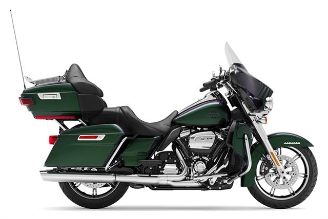2021 Harley-Davidson Touring Ultra Limited at Platte River Harley-Davidson