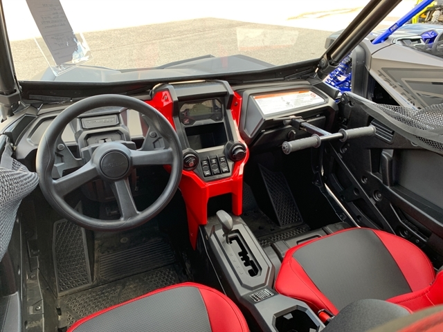2020 Honda Talon 1000X-4 at Mungenast Motorsports, St. Louis, MO 63123