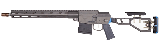 2021 Q Rifle at Harsh Outdoors, Eaton, CO 80615