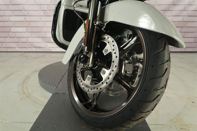 2020 Harley-Davidson CVO Limited at Wolverine Harley-Davidson