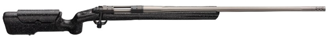 2020 Browning X-Bolt at Harsh Outdoors, Eaton, CO 80615