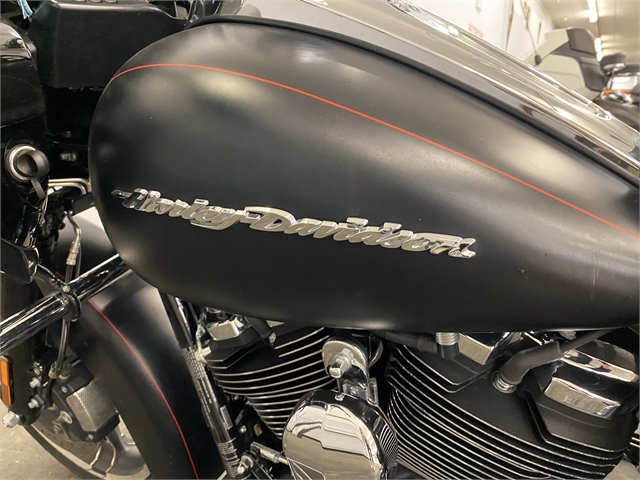 2020 Harley-Davidson Touring Road Glide Special at Columbia Powersports Supercenter
