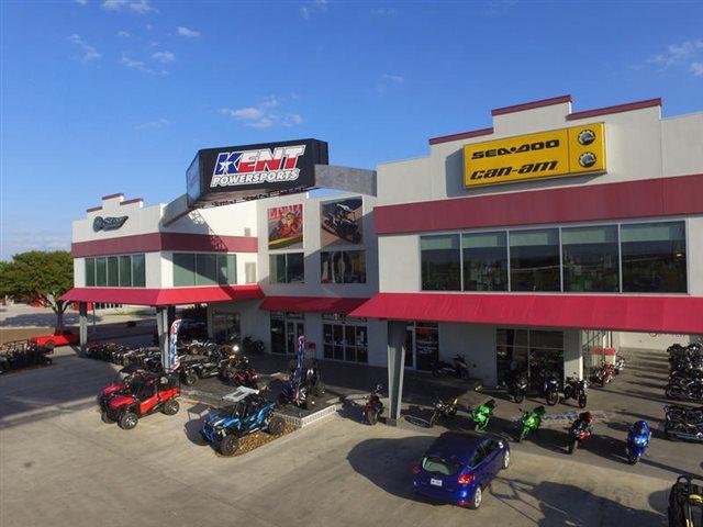 2016 Yamaha Kodiak 700 at Kent Powersports, North Selma, TX 78154