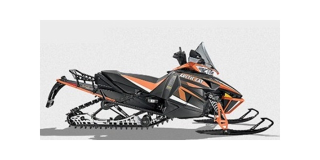 2013 Arctic Cat ProCross XF1100 CrossTour at Hebeler Sales & Service, Lockport, NY 14094