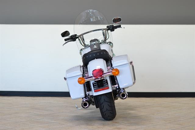 2020 Harley-Davidson Touring Road King at Destination Harley-Davidson®, Tacoma, WA 98424