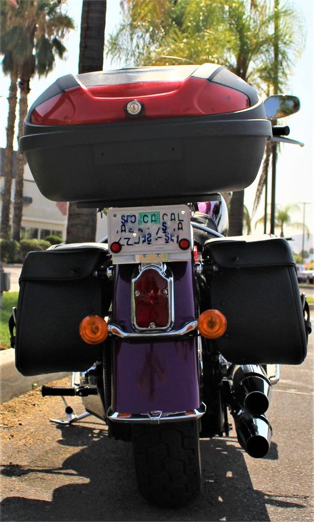 2016 Harley-Davidson Softail Deluxe at Quaid Harley-Davidson, Loma Linda, CA 92354