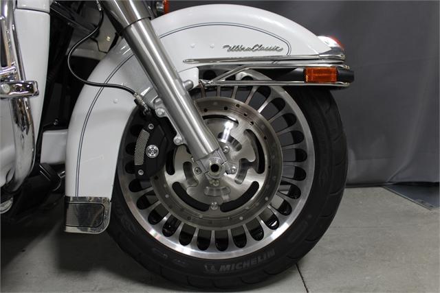 2012 Harley-Davidson Electra Glide Ultra Classic at Platte River Harley-Davidson