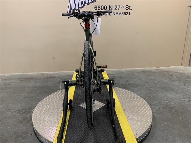 2018 Yamaha eBike CrossCore at Star City Motor Sports
