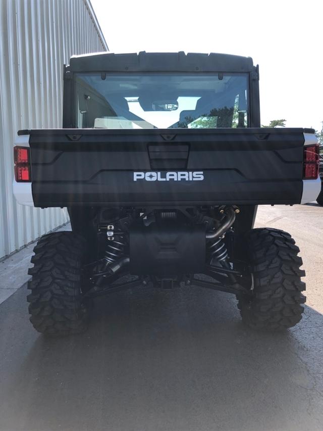 2019 Polaris Ranger XP 1000 EPS Northstar Edition at Sloans Motorcycle ATV, Murfreesboro, TN, 37129