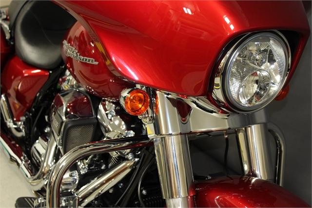 2019 Harley-Davidson Street Glide Base at Platte River Harley-Davidson