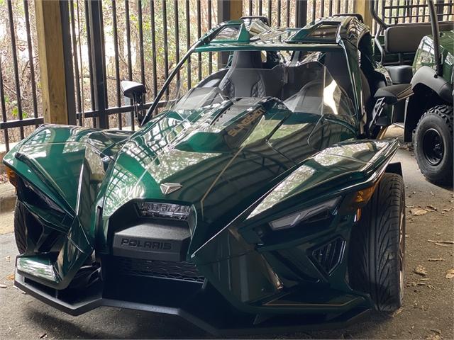 2020 SLINGSHOT Slingshot Grand Touring LE at Extreme Powersports Inc