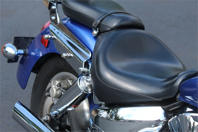 2007 Honda VTX 1300 R at Aces Motorcycles - Fort Collins