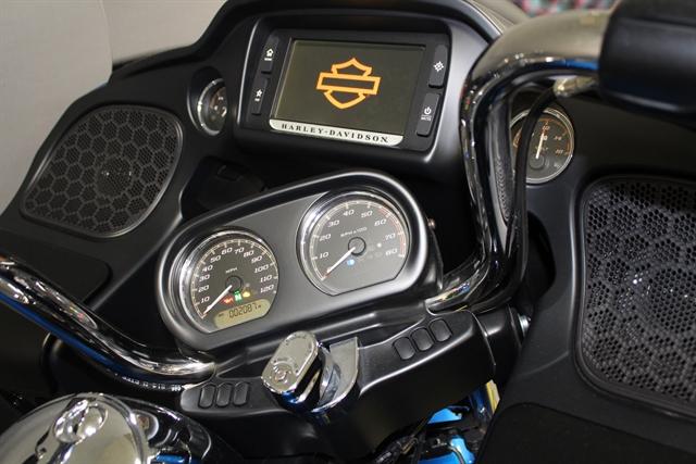 2018 Harley-Davidson Road Glide Ultra at Platte River Harley-Davidson