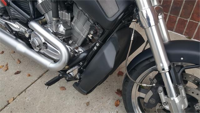 2016 Harley-Davidson V-Rod V-Rod Muscle at Harley-Davidson® of Atlanta, Lithia Springs, GA 30122