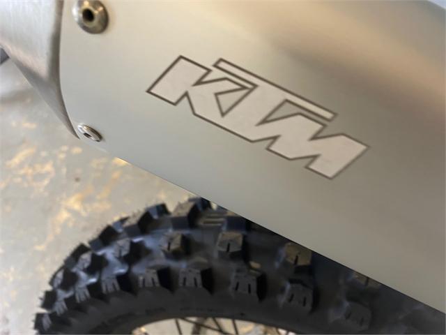 2022 KTM XC 300 TPI at Shreveport Cycles