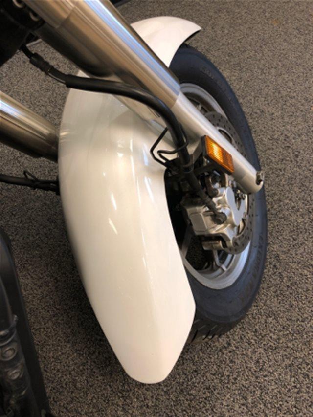2009 Yamaha V Star 1300 Base at Sloan's Motorcycle, Murfreesboro, TN, 37129
