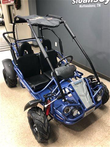 2018 Hammerhead Off-Road MUDHEAD208R MUDHEAD at Sloans Motorcycle ATV, Murfreesboro, TN, 37129