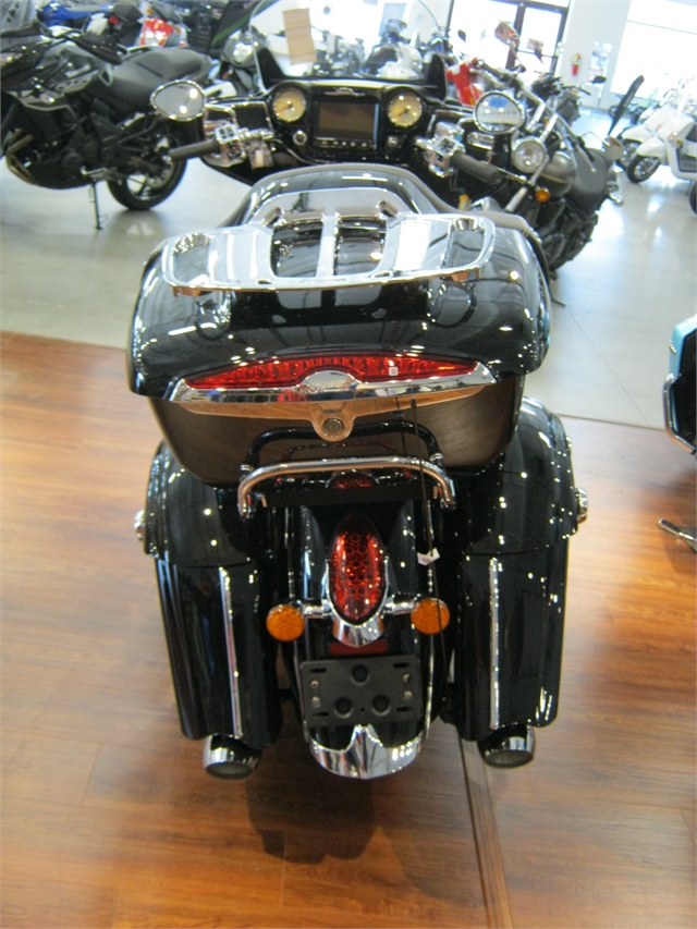 2021 Indian Motorcycle Roadmaster Base at Brenny's Motorcycle Clinic, Bettendorf, IA 52722