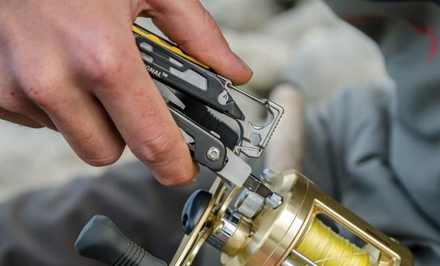 2020 Leatherman Multi-Tool at Harsh Outdoors, Eaton, CO 80615