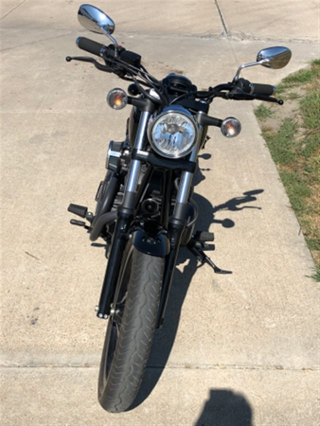 2014 Yamaha Bolt R-Spec at Lincoln Power Sports, Moscow Mills, MO 63362