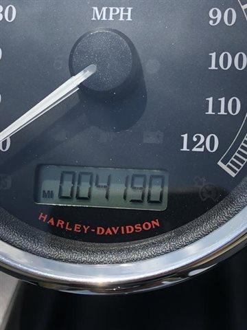2017 Harley-Davidson Softail Breakout at Harley-Davidson of Asheville