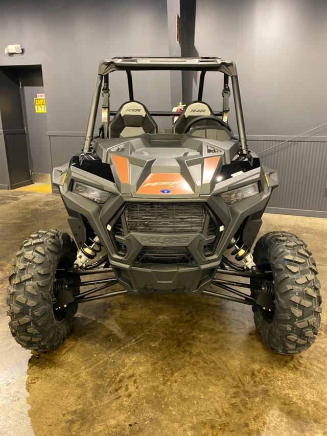 2021 Polaris RZR XP 1000 Sport at Sloans Motorcycle ATV, Murfreesboro, TN, 37129
