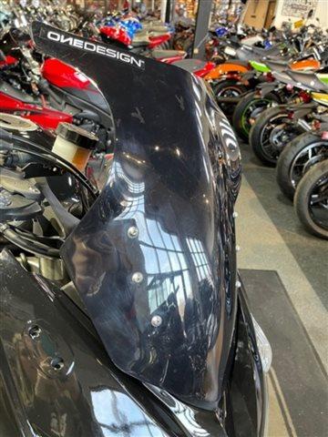 2013 Kawasaki Ninja 1000 ABS 1000 ABS at Martin Moto