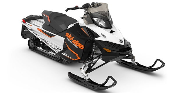 2020 Ski-Doo Renegade Sport 600 Carb at Hebeler Sales & Service, Lockport, NY 14094