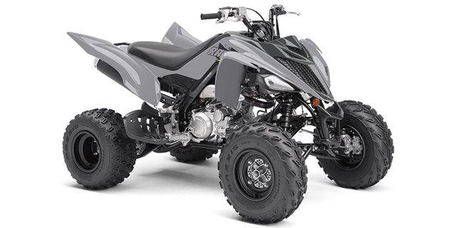 2021 YAMAHA 700 700 at ATV Zone, LLC