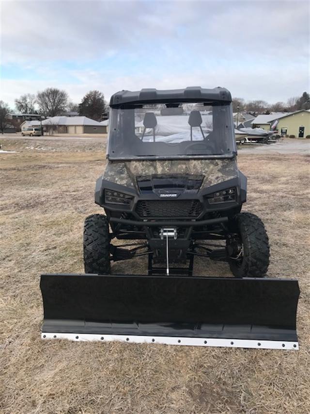2020 Tracker SVX1000 at Boat Farm, Hinton, IA 51024