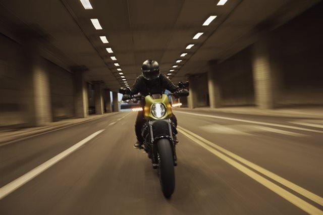 2020 Harley-Davidson Electric LiveWire at Kawasaki Yamaha of Reno, Reno, NV 89502