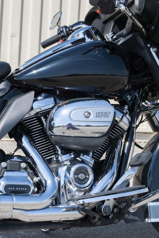 2017 HARLEY-DAVIDSON FLHTP at Javelina Harley-Davidson