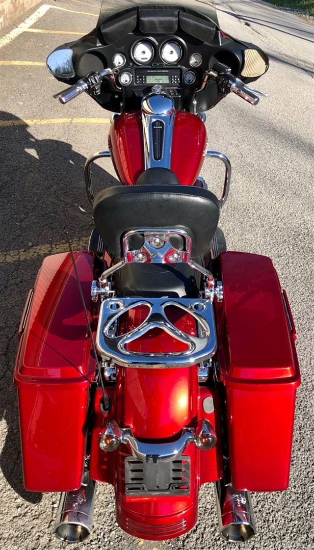 2013 Harley-Davidson Street Glide Base at RG's Almost Heaven Harley-Davidson, Nutter Fort, WV 26301