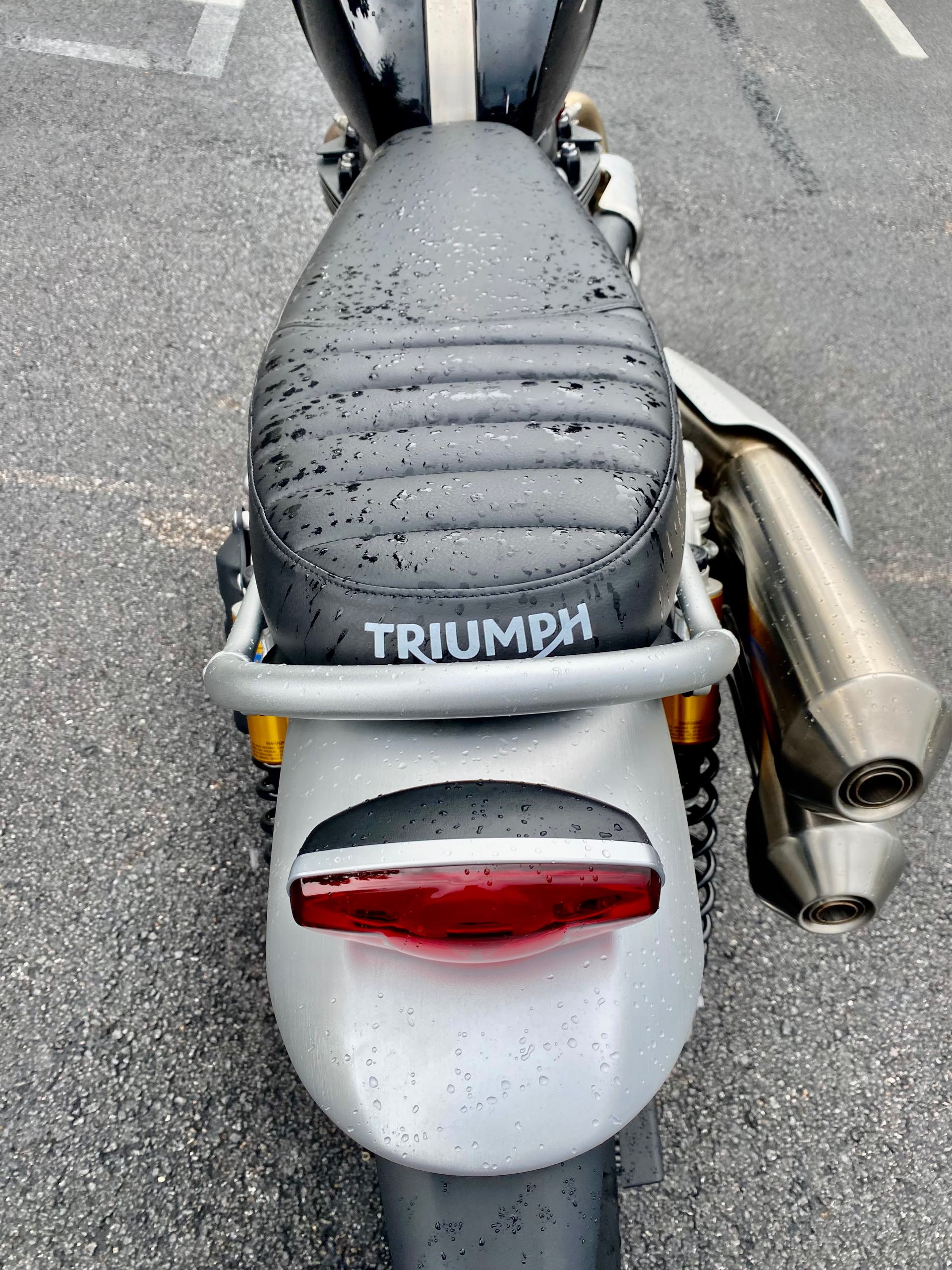 2022 Triumph Scrambler 1200 XE at Tampa Triumph, Tampa, FL 33614