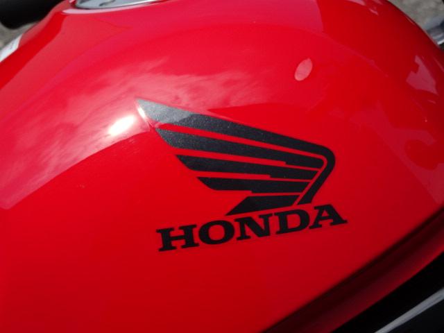 2017 Honda Rebel 300 at Genthe Honda Powersports, Southgate, MI 48195