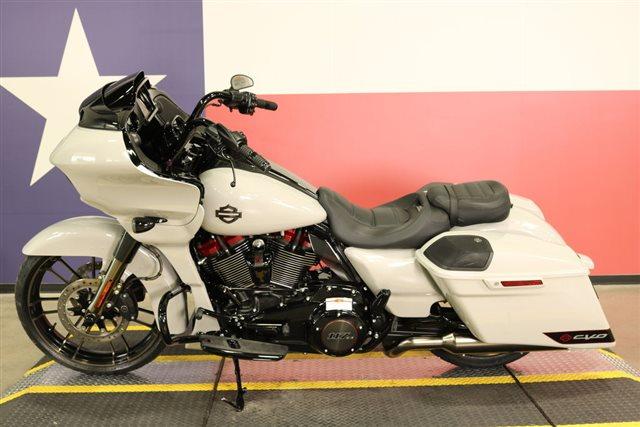 2020 Harley-Davidson FLTRXSE - CVO Road Glide at Texas Harley