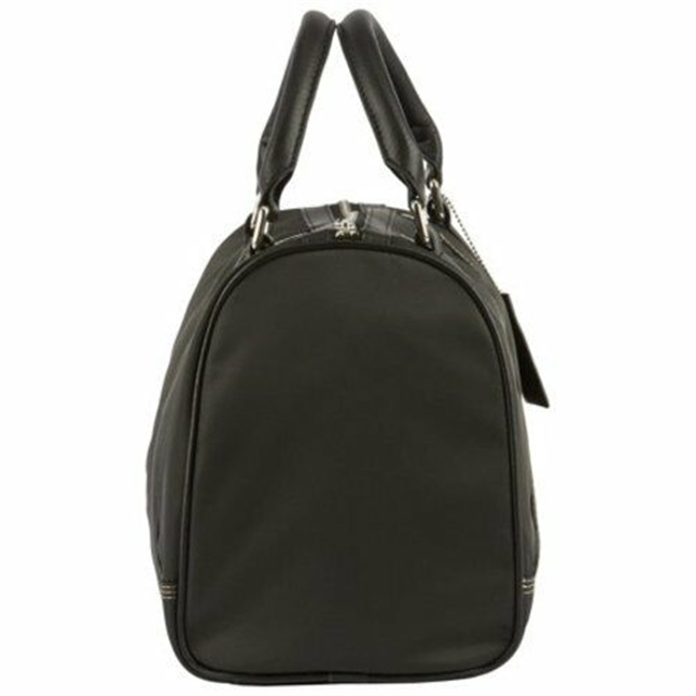 2018 511 Tactical FF SARAH SATCHEL Iron Grey at Harsh Outdoors, Eaton, CO 80615