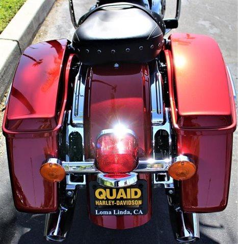 2019 Harley-Davidson Touring Base at Quaid Harley-Davidson, Loma Linda, CA 92354