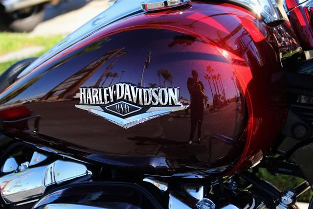 2019 Harley-Davidson Road King Base at Quaid Harley-Davidson, Loma Linda, CA 92354