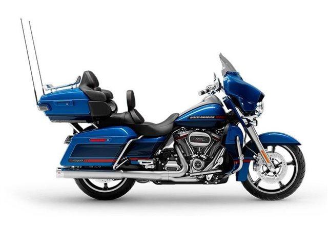 2020 Harley-Davidson CVO CVO Limited at Gasoline Alley Harley-Davidson (Red Deer)