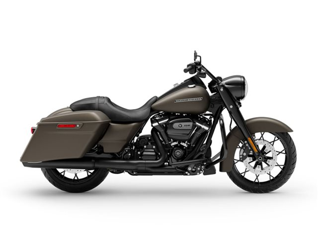 2020 Harley-Davidson FLHRXS - Road King  Special at Roughneck Harley-Davidson