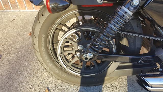 2017 Harley-Davidson Sportster Forty-Eight at Harley-Davidson® of Atlanta, Lithia Springs, GA 30122