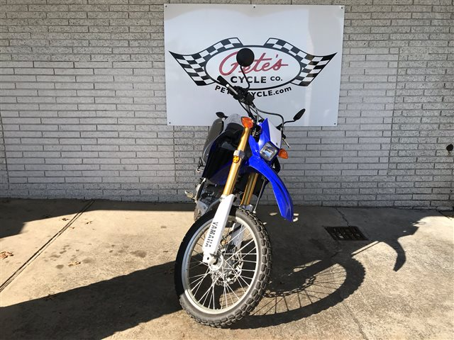 2014 Yamaha WR 250R at Pete's Cycle Co., Severna Park, MD 21146