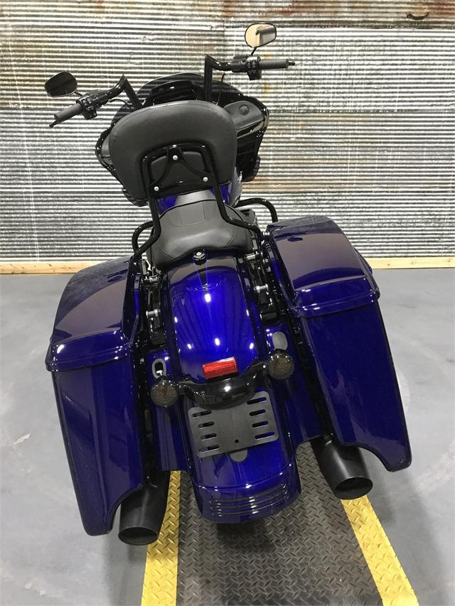 2020 Harley-Davidson Touring Road Glide Special at Texarkana Harley-Davidson