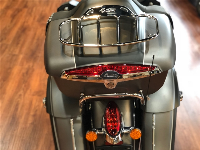 2019 Indian Roadmaster TWO TONE at Lynnwood Motoplex, Lynnwood, WA 98037