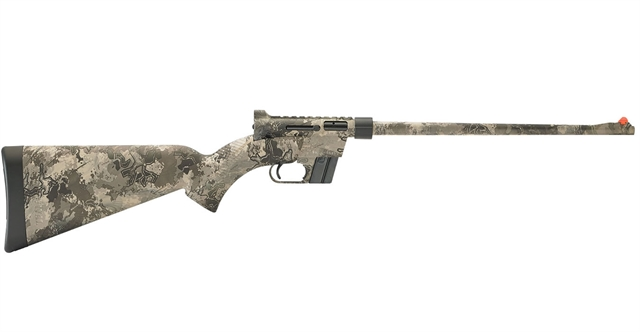 2020 Henry Repeating Arms US Survival AR-7 at Harsh Outdoors, Eaton, CO 80615