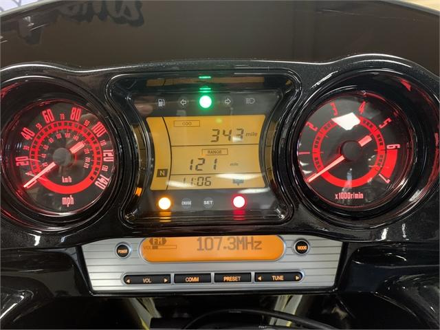 2018 Kawasaki Vulcan 1700 Vaquero ABS at Star City Motor Sports