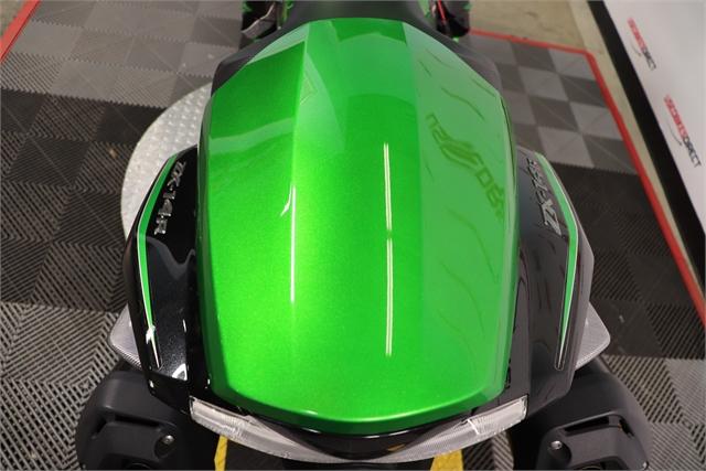 2015 Kawasaki Ninja ZX-14R ABS at Used Bikes Direct