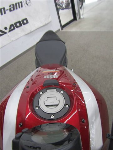 2018 Yamaha XSR 700 at Seminole PowerSports North, Eustis, FL 32726