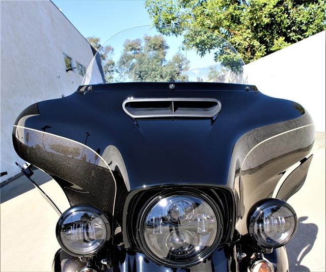 2020 Harley-Davidson Touring Ultra Limited at Quaid Harley-Davidson, Loma Linda, CA 92354